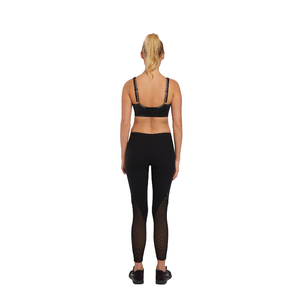 Freya-Active-Sonic-Nero-Black-Underwired-Moulded-Sports-Bra-AC4892NER-Leggings-AC4018NER-Back
