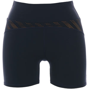 Freya-Active-Sprint-Atomic-Navy-Sport-Short-AC4011ATN