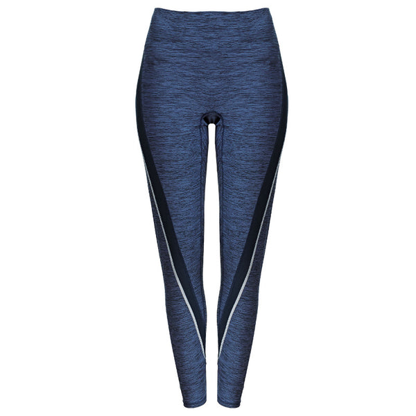 Freya-Active-Total-Eclipse-Blue-Reflective-Twist-Leggings-AC4008TTE