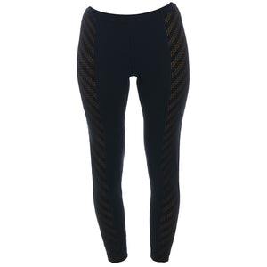 Freya-Active-Velocity-Atomic-Navy-Blue-Leggings-AC4013ATN