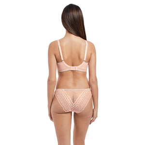 Freya-Lingerie-Daisy-Lace-Blush-Pink-Balcony-Bra-AA5131BLH-Brief-AA5135BLH-Back