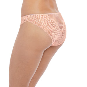 Freya-Lingerie-Daisy-Lace-Blush-Pink-Brief-AA5135BLH-Back