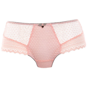 Freya-Lingerie-Daisy-Lace-Blush-Pink-Short-AA5136BLH-Front