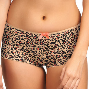 Freya-Lingerie-Deco-Rebel-Animal-Print-Short-AA1606