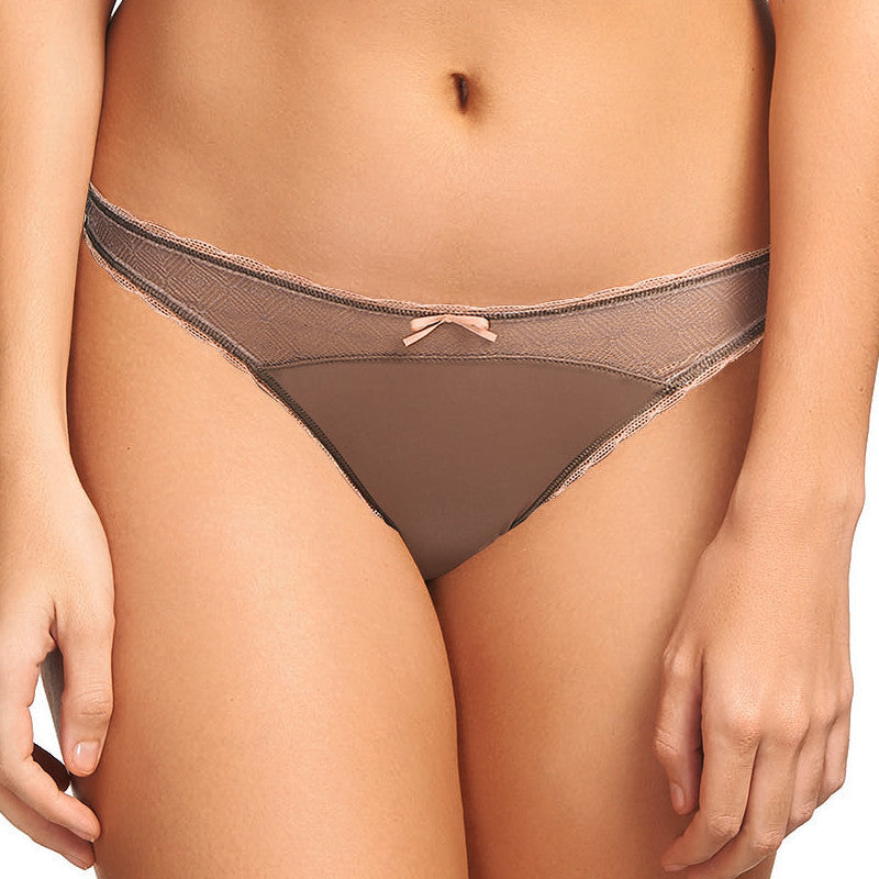 d8e392b47f Freya Deco Vibe Collection - Bras Shorts Briefs Panties Knickers ...