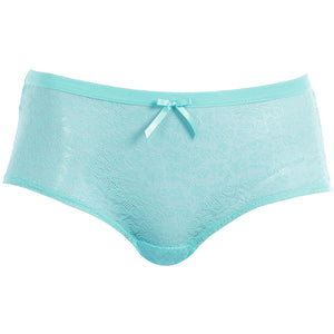 Freya-Lingerie-Fancies-Aquamarine-Blue-Hipster-Short-AA1015AQE-Front