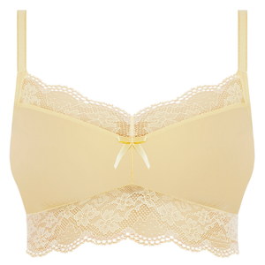 Freya-Lingerie-Fancies-Buttermilk-Yellow-Bralette-Bra-AA1010BUK.png