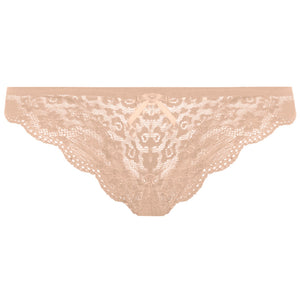 Freya-Lingerie-Fancies-Natural-Beige-Brazilian-Brief-AA1017NAE