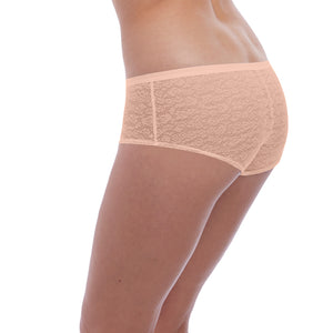 Freya-Lingerie-Fancies-Natural-Beige-Hipster-Short-AA1015NAE-Back