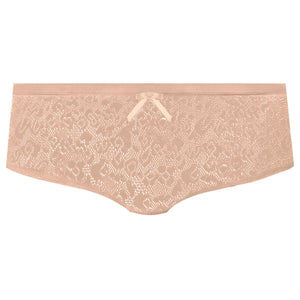 Freya-Lingerie-Fancies-Natural-Beige-Hipster-Short-AA1015NAE