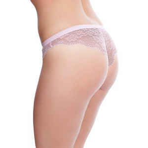 Freya-Lingerie-Fancies-Petal-Pink-Brazilian-Brief-AA1017PEL-Back