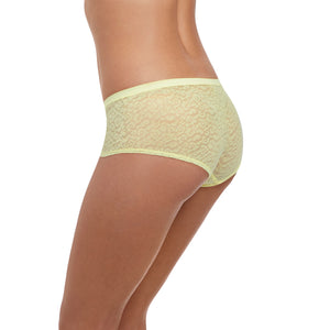 Freya-Lingerie-Fancies-Sherbet-Yellow-Hipster-Short-AA1015SHT-Back