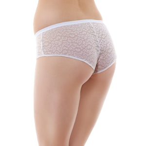 Freya-Lingerie-Fancies-White-Hipster-Short-AA1015WHE-Back