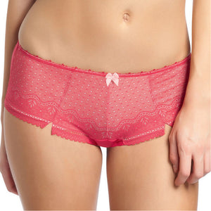 Freya-Lingerie-Gem-Rouge-Red-Short-AA1366