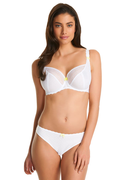 Freya-Lingerie-Gem-Underwired-Balconette-Bra-White-1361-1362-Brief-1367
