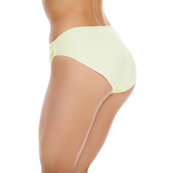 Freya-Lingerie-Hero-Pistachio-Brief-Panty-AA1845PII-Back