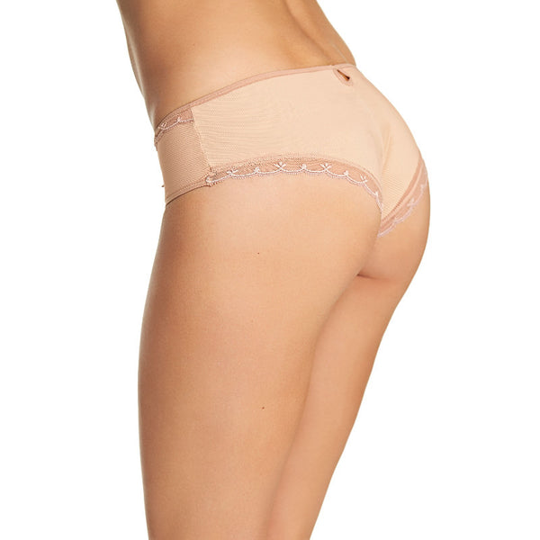 Freya-Lingerie-Idol-Allure-Cafe-Au-Lait-Nude-Hipster-Short-AA1806CAT-Back