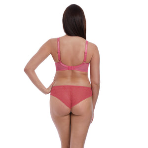 Freya-Lingerie-Love-Note-Rose-Pink-High-Apex-Bra-AA5211ROE-Brief-AA5215ROE-Back