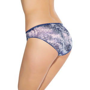 Freya-Lingerie-Natalie-Blue-Mist-Brief-FL9135LUM-Back