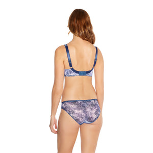 Freya-Lingerie-Natalie-Blue-Mist-Side Support-Bra-FL9132LUM-Brief-FL9135LUM-Back