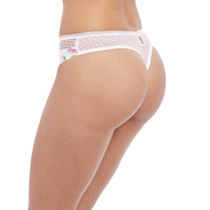 Freya-Lingerie-Rose-Tapestry-White-Thong-AA3657WHE-Back