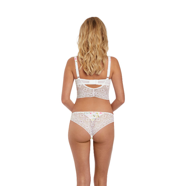 Freya-Lingerie-Sansa-White-Underwired-Bralette-AA5193WHE-Brazilian-Brief-AA5197WHE-Back