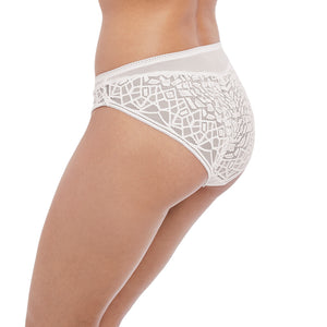 Freya-Lingerie-Soiree-Lace-White-Brief-AA5015WHE-Back