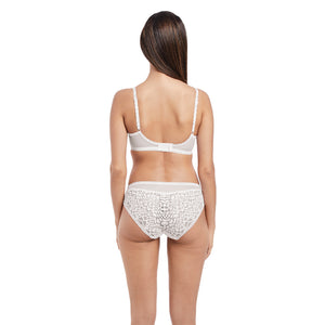 Freya-Lingerie-Soiree-Lace-White-High-Apex-Bra-AA5011WHE-Brief-AA5015WHE-Back