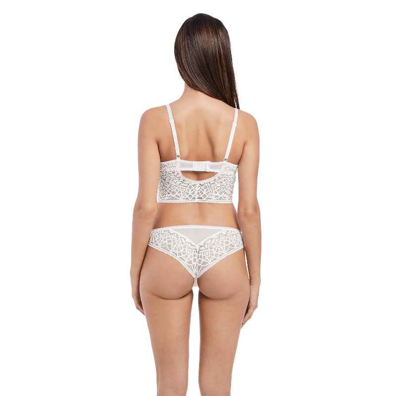 8bb8a930bc Freya-Lingerie-Soiree-Lace-White-Underwired-Bralette-AA5014WHE-