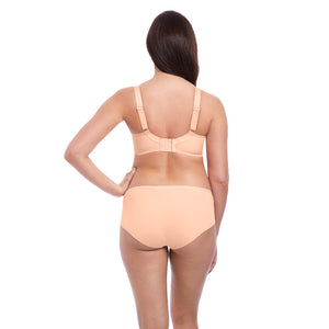 Freya-Lingerie-Starlight-Hero-Caramel-Nude-Balcony-Side-Support-Bra-AA5202CAL-Short-AA5206CAL-Back