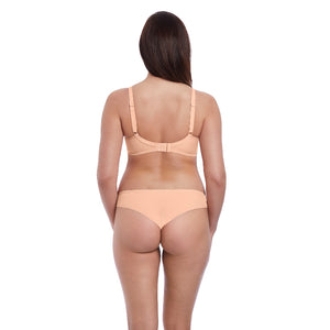 Freya-Lingerie-Starlight-Hero-Caramel-Nude-Plunge-Side-Support-Bra-AA5201CAL-Brazilian-Brief-AA5207CAL-Back