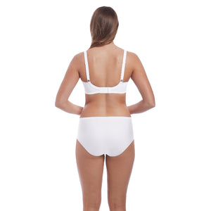 Freya-Lingerie-Starlight-Idol-White-Balcony-Bra-AA5200WHE-Short-AA5206WHE-Back