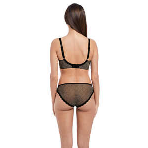 Freya-Lingerie-Summer-Haze-Black-Balcony-Bra-AA3991BLK-Brief-AA3995BLK-Back