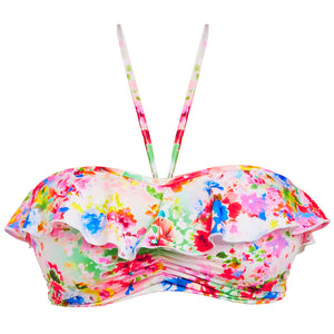 Freya-Swim-Endless-Summer-Confetti-Print-Bandeau-Bikini-Top-AS2964COI