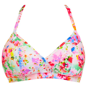 Freya-Swim-Endless-Summer-Confetti-Print-Triangle-Bikini-Top-AS2969COI