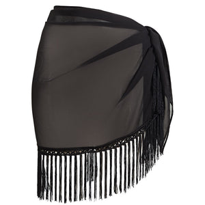 Freya-Swim-Macrame-Black-Wrap-AS4020BLK