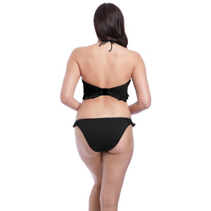 Freya-Swim-Nouveau-Black-High-Neck-Crop-Swin-Top-AS6702BLK-Rio-Brief-AS6705BLK-Back.jpg