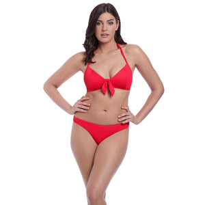 Freya-Swim-Nouveau-Red-Triangle-Bikini-Top-AS6701RED-Brazillian-Brief-AS6704RED-Front.jpg