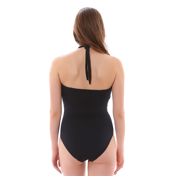 Freya-Swim-Remix-Black-High-Neck-One-Piece-Swimsuit-AS3948BLK-Back