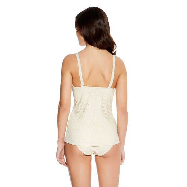 Freya-Swim-Spirit-Linen-Ivory-Plunge-Tankini-AS3906LIN-Classic-Bikini-Brief-AS3904LIN-Back