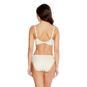 Freya-Swim-Spirit-Linen-Ivory-Sweetheart-Bikini-Top-AS3902LIN-Classic-Brief-AS3904LIN-Back