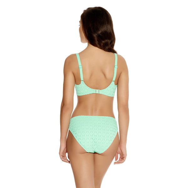 Freya-Swim-Spirit-Mint-Sorbet-Sweetheart-Bikini-Top-AS3902MNT-Classic-Brief-AS3904MNT-Back