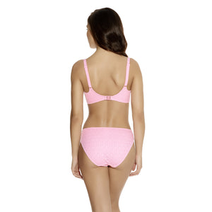 Freya-Swim-Spirit-Pink-Sorbet-Sweetheart-Bikini-Top-AS3902PIT-Classic-Brief-AS3904PIT-Back