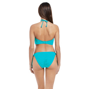 Freya-Swim-Sundance-Deep-Ocean-Blue-High-Neck-Crop-Swim-Top-AS3973DON-Rio-Tie-Side-Brief-AS3975DON-Back