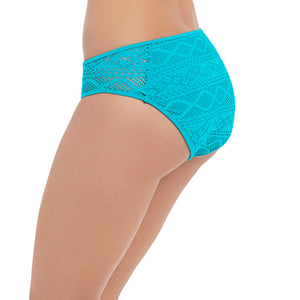 Freya-Swim-Sundance-Deep-Ocean-Blue-Hipster-Bikini-Brief-AS3976DON-Back
