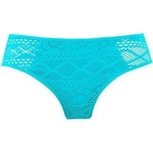 Freya-Swim-Sundance-Deep-Ocean-Blue-Hipster-Bikini-Brief-AS3976DON-Front