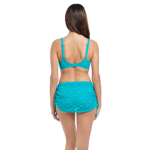 Freya-Swim-Sundance-Deep-Ocean-Blue-Sweetheart-Bikini-Top-AS3970DON-Skirted-Brief-AS3977DON-Back