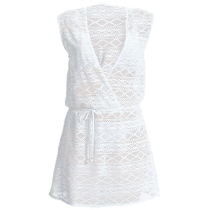 Freya-Swim-Sundance-White-Beach-Cover-Up-Dress-AS3978WHE
