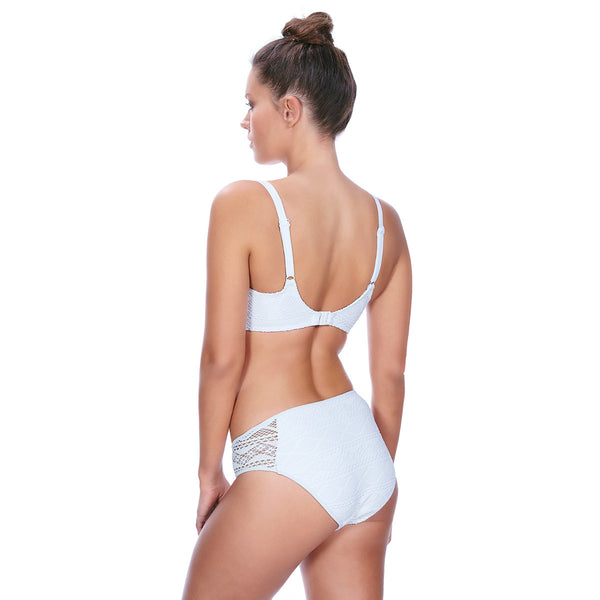 Freya-Swim-Sundance-White-Sweetheart-Bikini-Top-AS3970WHE-Hipster-Brief-AS3976WHE-Back