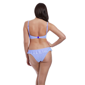 Freya-Swim-Totally-Stripe-Cobalt-Blue-High-Apex-Bikini-Top-AS6550COT-Frill-Bikini-Brief-AS6554COT-Back-1.jpg